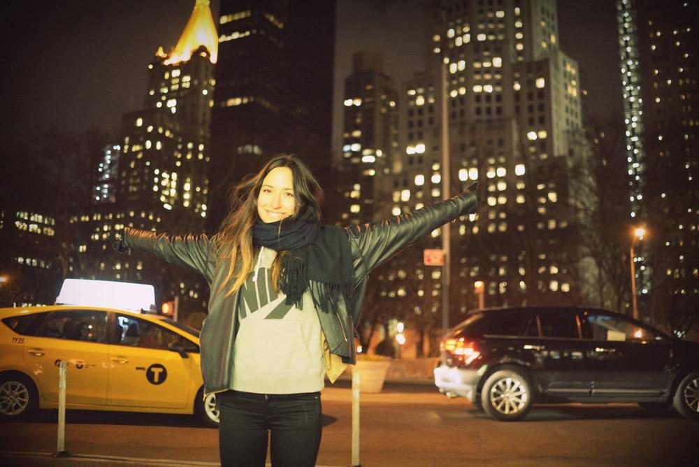 newyork-city-photos-taleslikethese