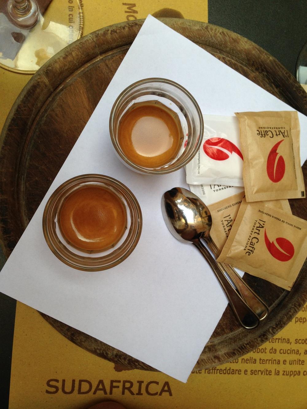 coffeebergamo