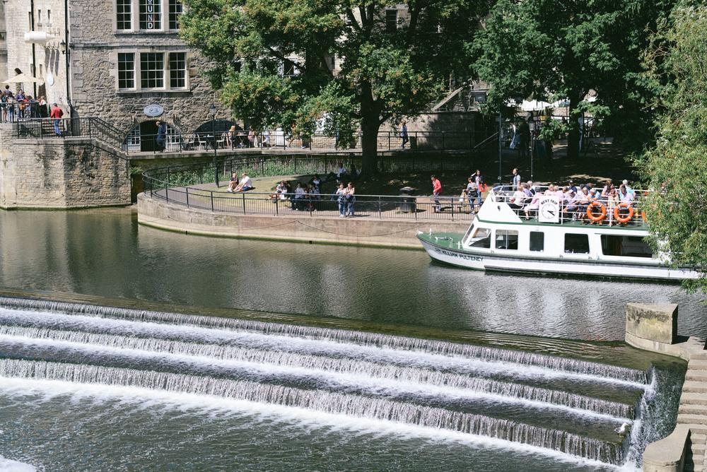 riveravon-bath