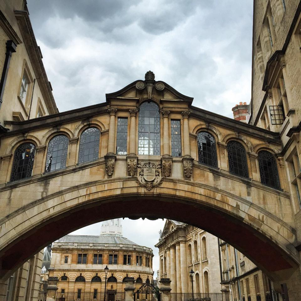 bridgeofsighs-oxford