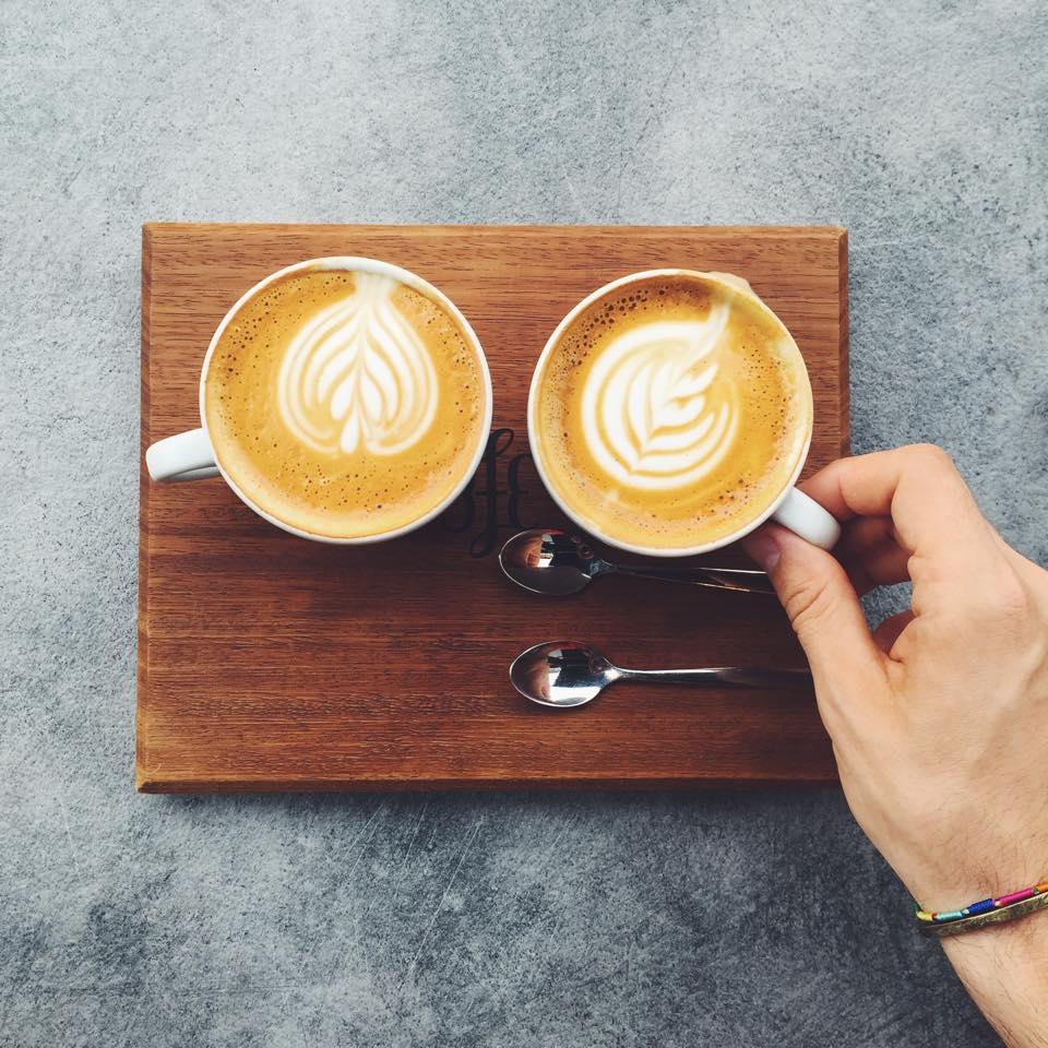 3fedublincoffee