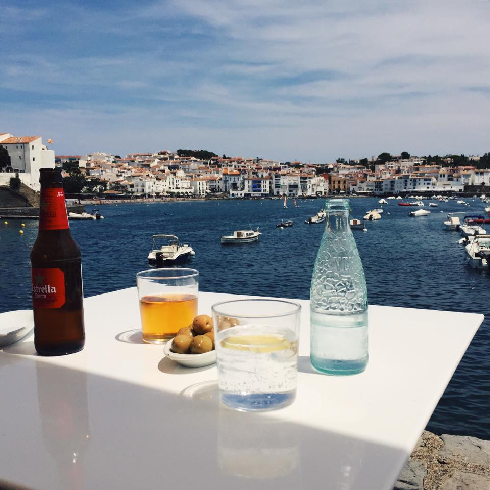 cadaques-drinks