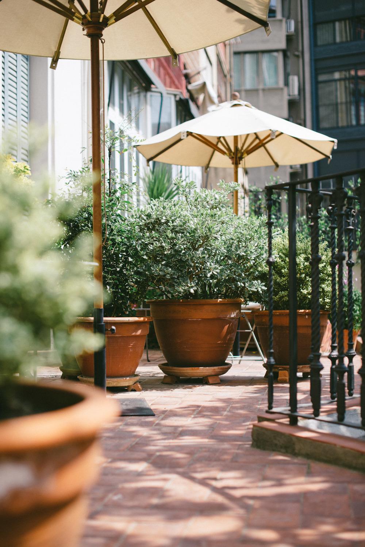 Hotel-Circa1905-Barcelona