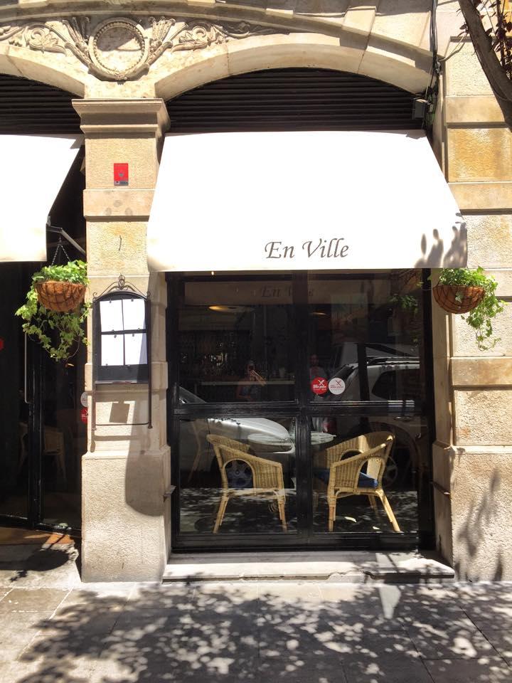 restaurant-en-ville-barcelona