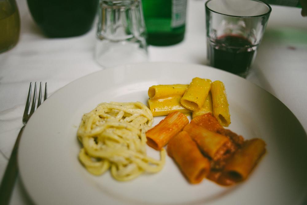 pasta-rome
