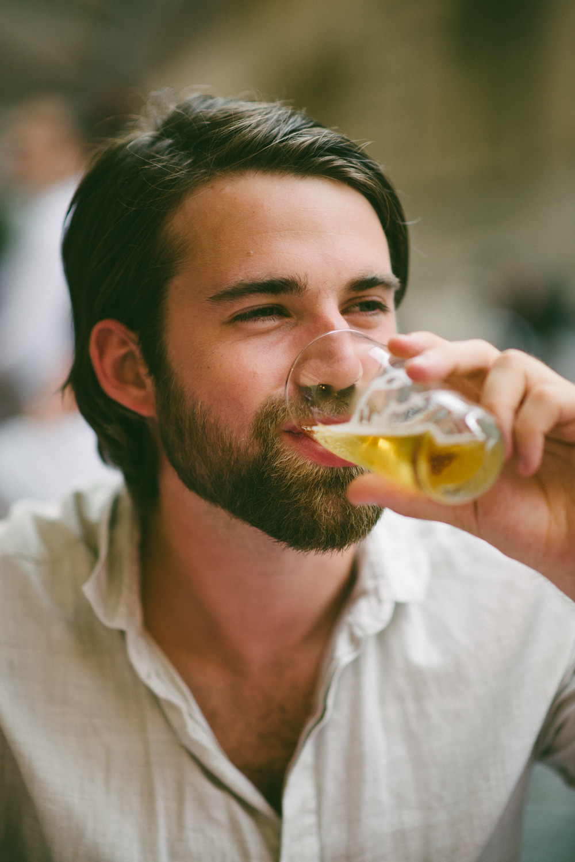 beer-rome