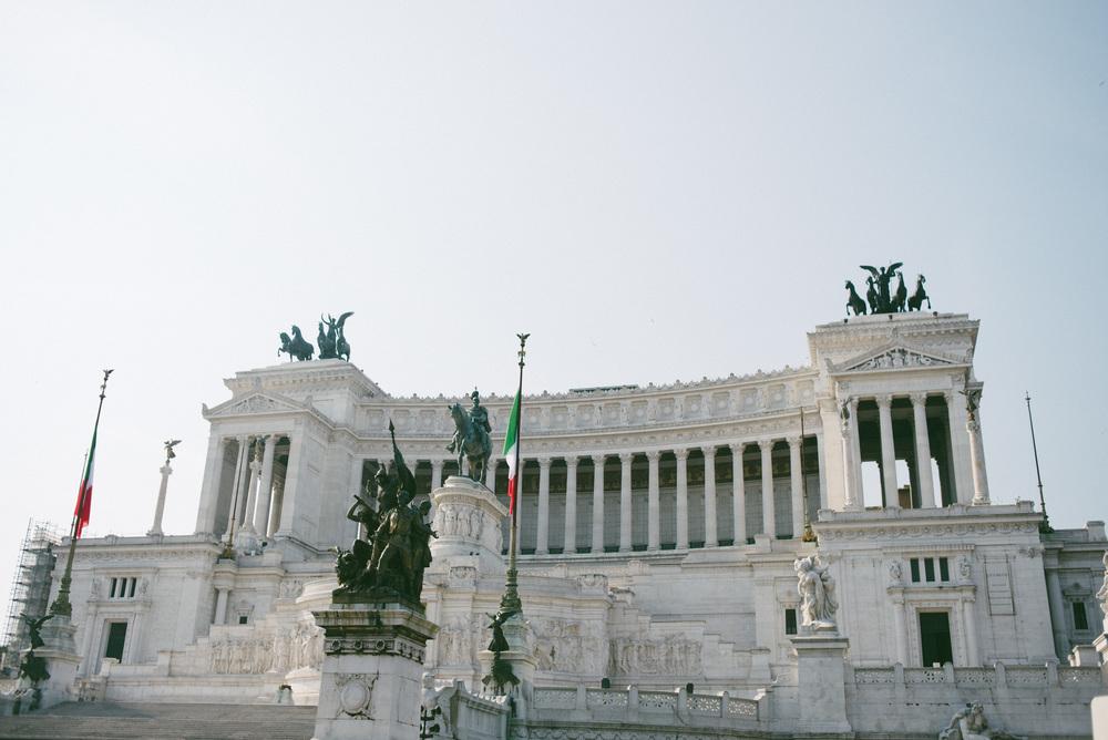 rome-tourism