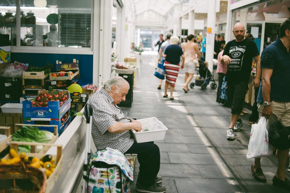 food-market-rome