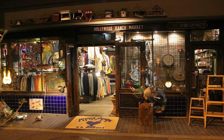 hollywoodranchmarket-tokyo