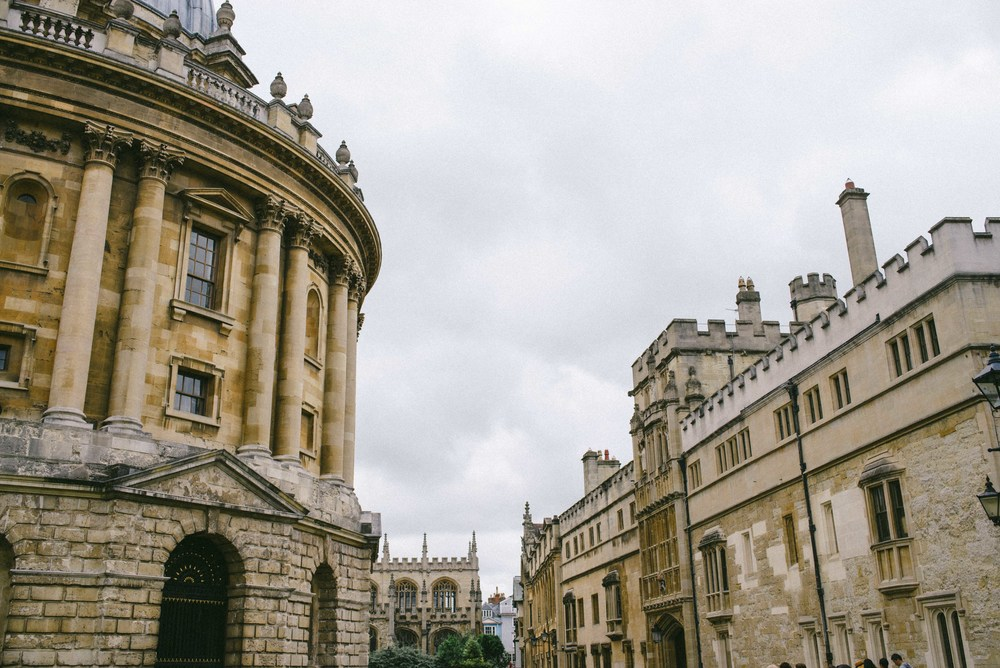Oxford-photography-0738.jpg