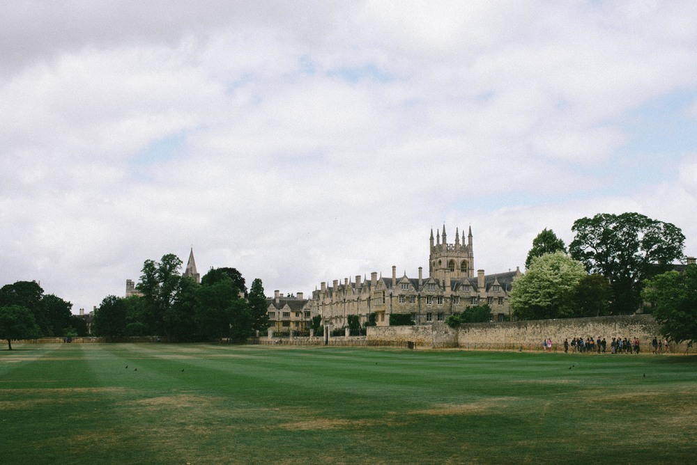 Oxford-photography-0804.jpg