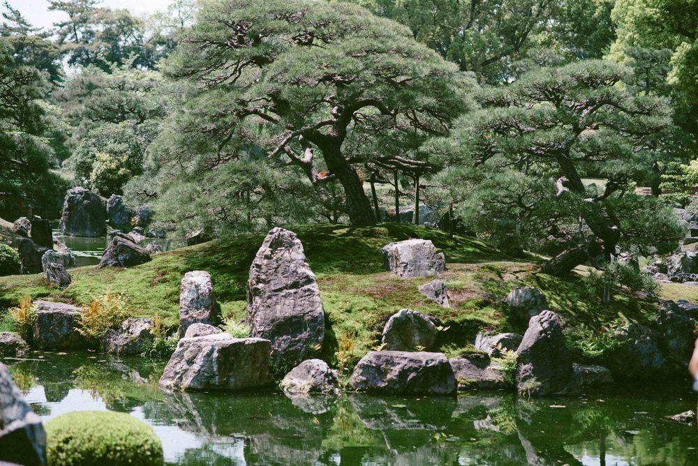 garden-temple-kyoto