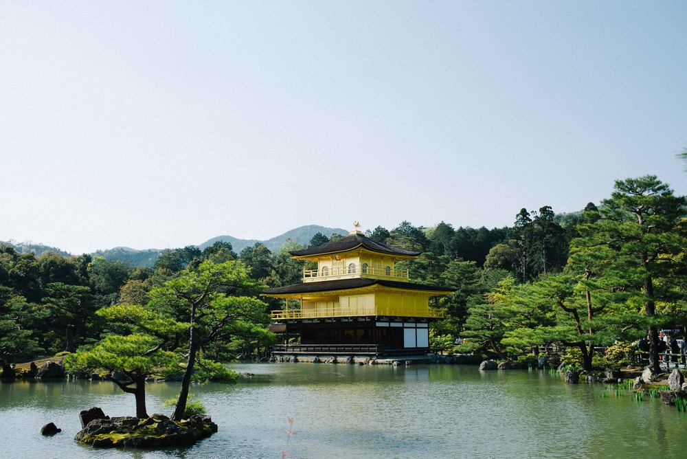 golden-pavilion-temple-kyoto