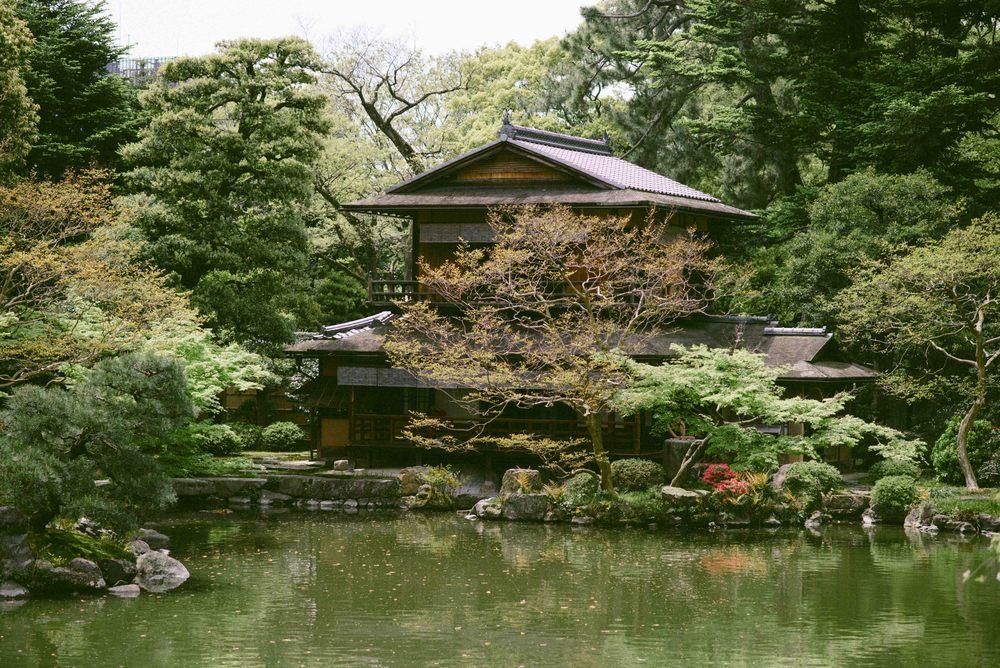 kodaiji-temple-kyoto