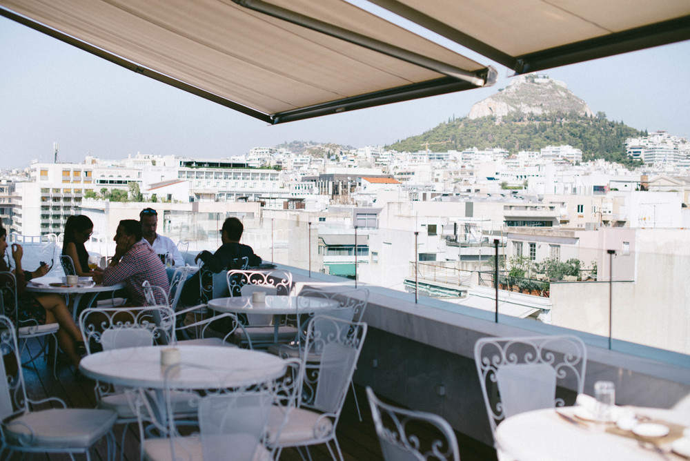 art-lounge-rooftop-athens