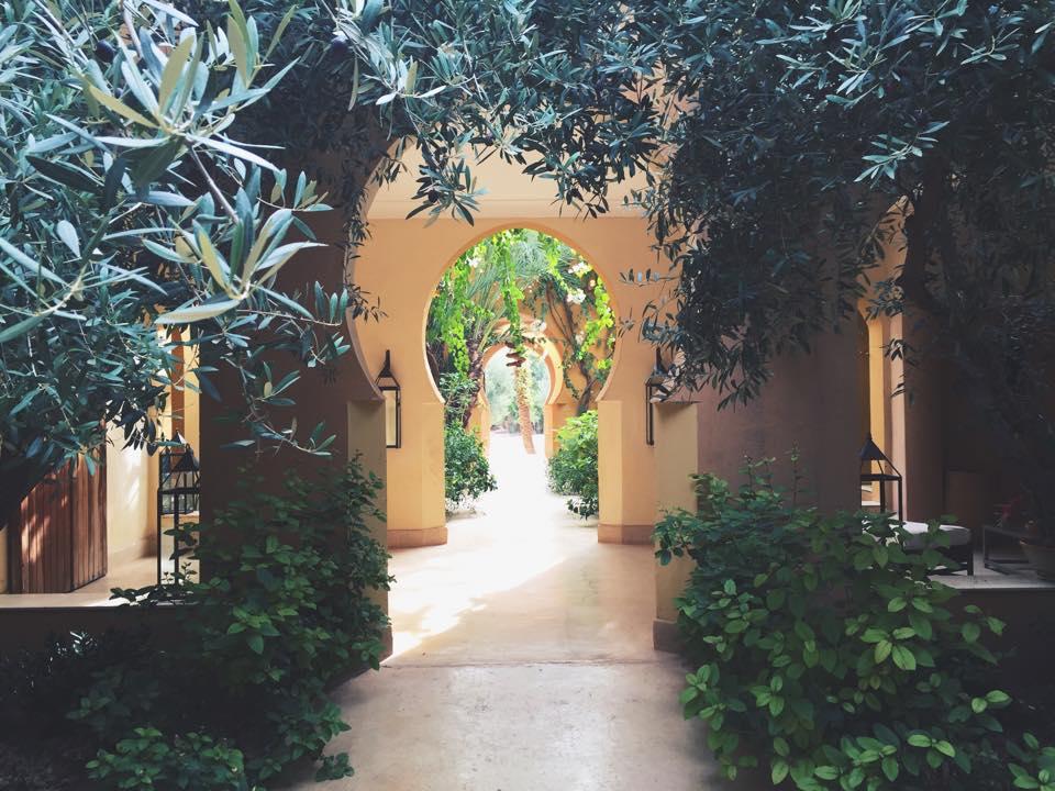 jnane-tamsna-marrakech