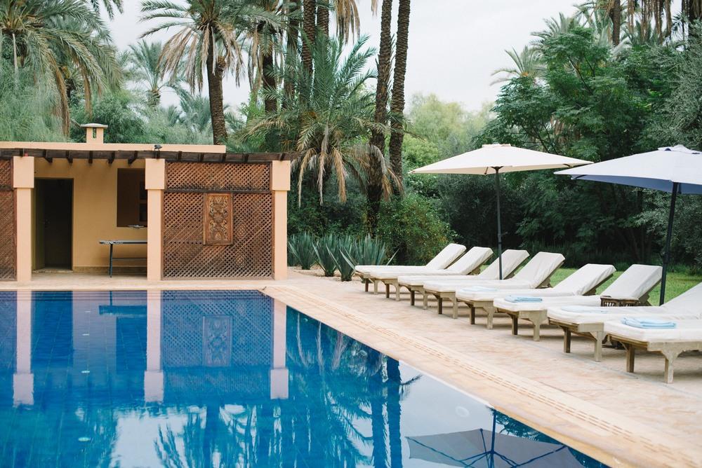 jnane-tamsna-hotel-marrakech