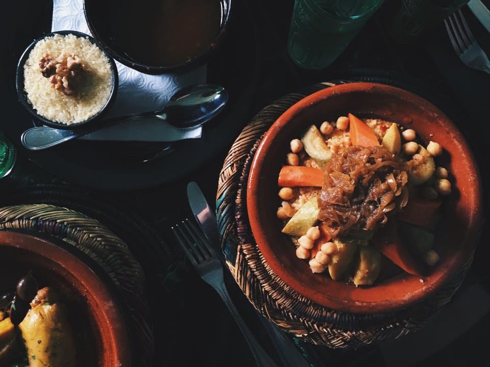 le-jardin-marrakech