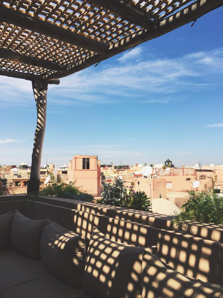 nomad-cafe-marrakech