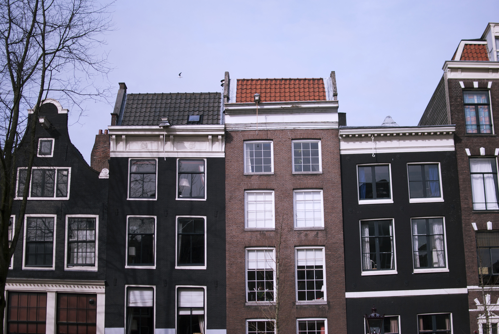 "<strong>AMSTERDAM</strong><a href=""/amsterdam-travel-guide"">NETHERLANDS »<a>"