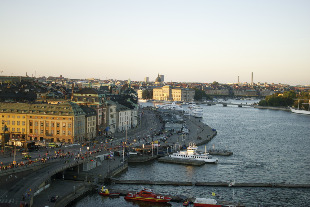 "<strong>STOCKHOLM</strong><a href=""/stockholm-travel-guide"">SWEDEN »<a>"