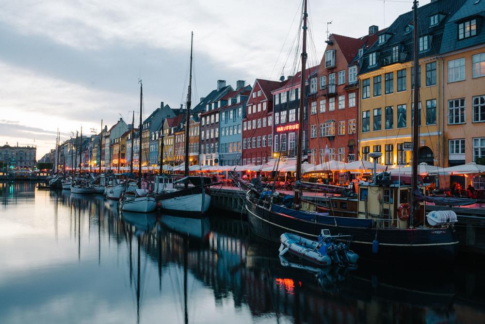 """<strong>COPENHAGEN</strong><a href=""""/copenhagen-travel-guide"""">DENMARK »<a>"""