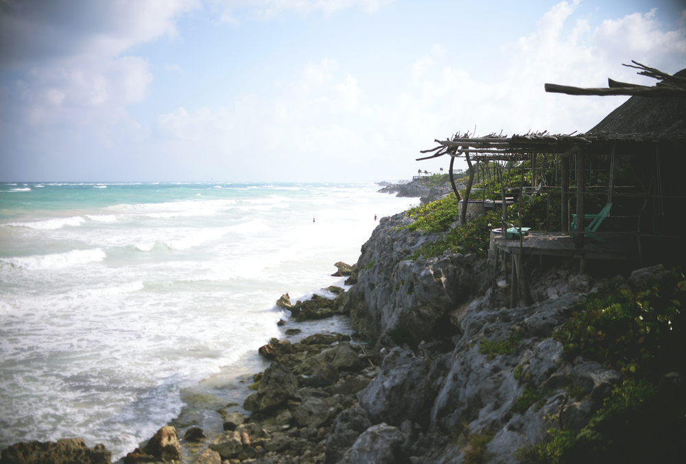 tulum-cliffs-beaches