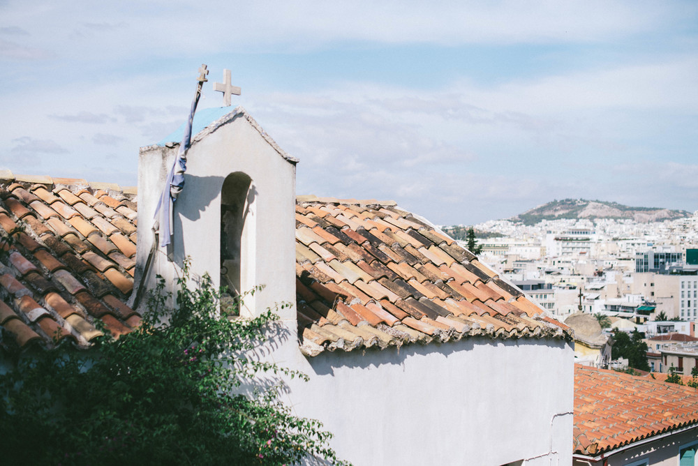 athens-view