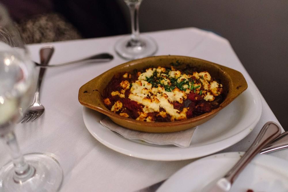 strofi-athens-restaurant-eggplant