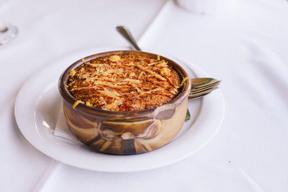 moussaka-athens