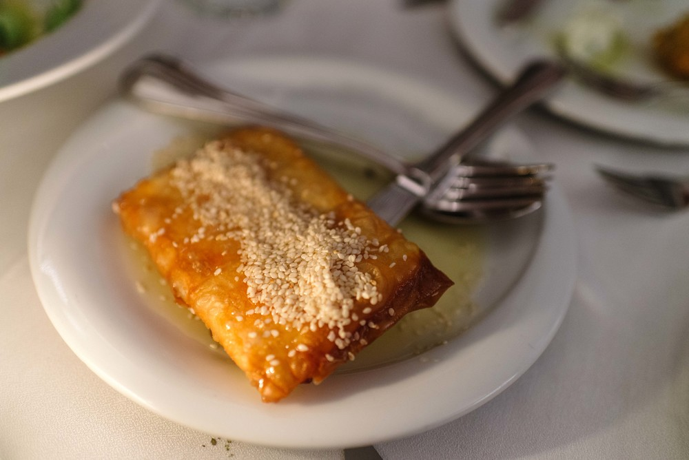cheese-honey-pastry-greece