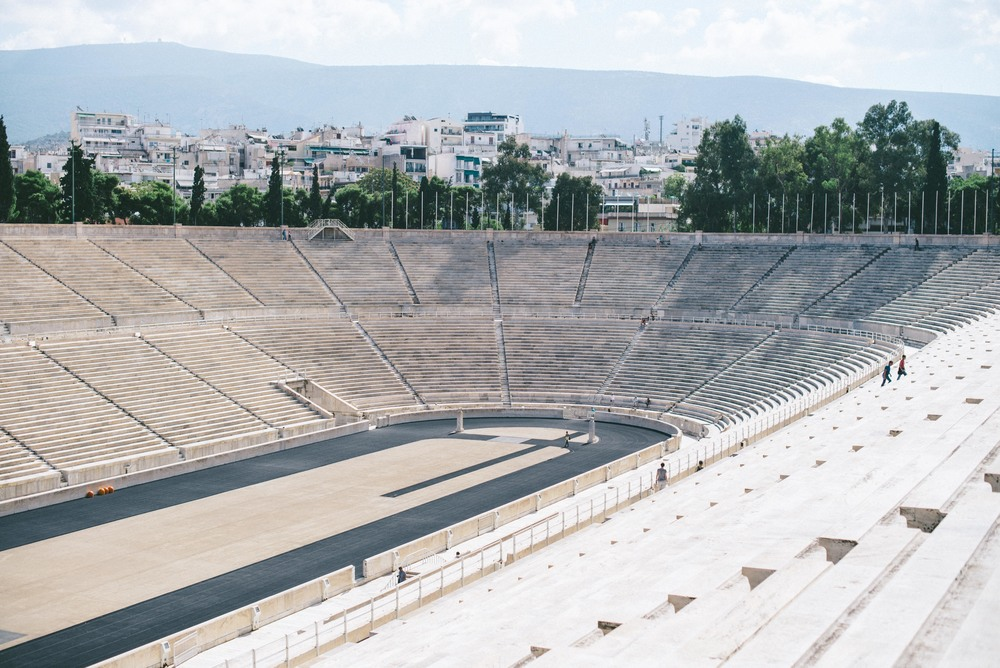 olympic-stadium-greece-athens