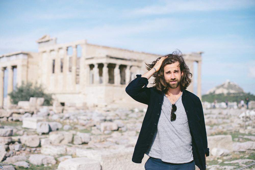 acropolis-view-athens