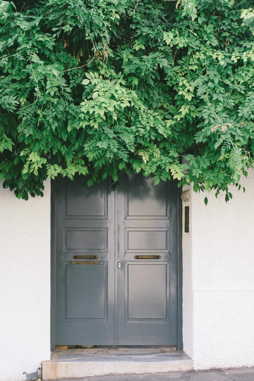 door-athens