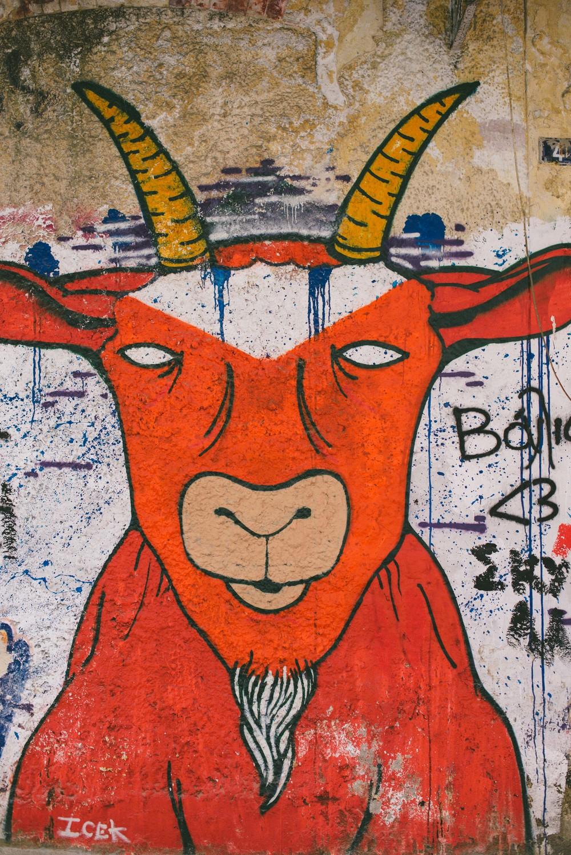 street-art-athens