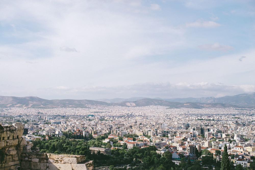 athens-view-acropolis