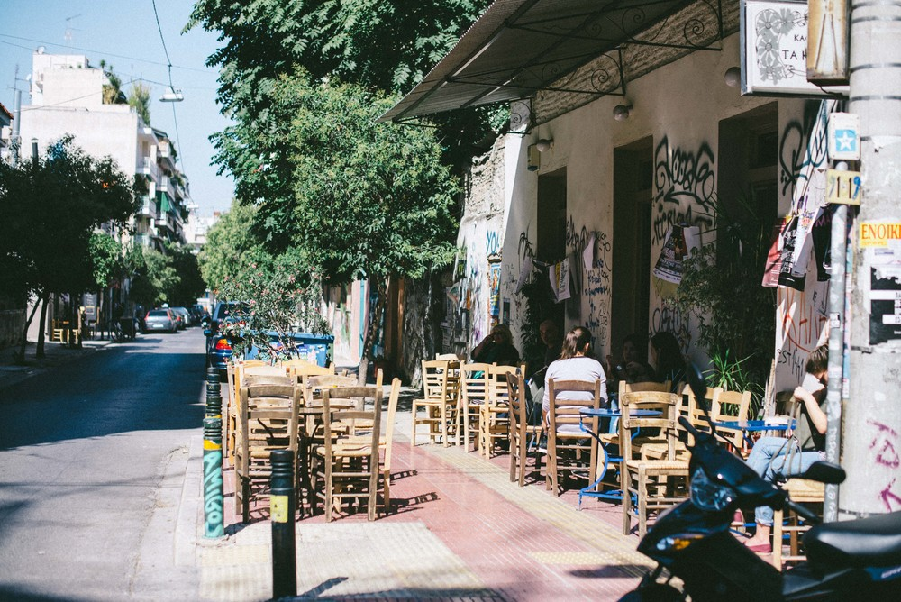 ATHENS-photography-6954.jpg