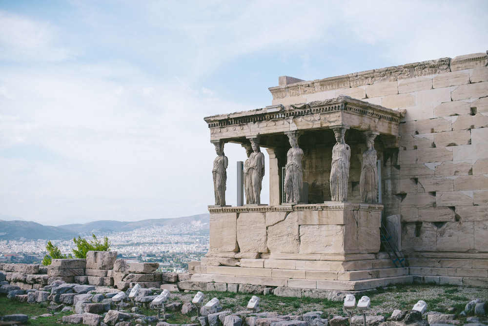 athens-photography-6694.jpg