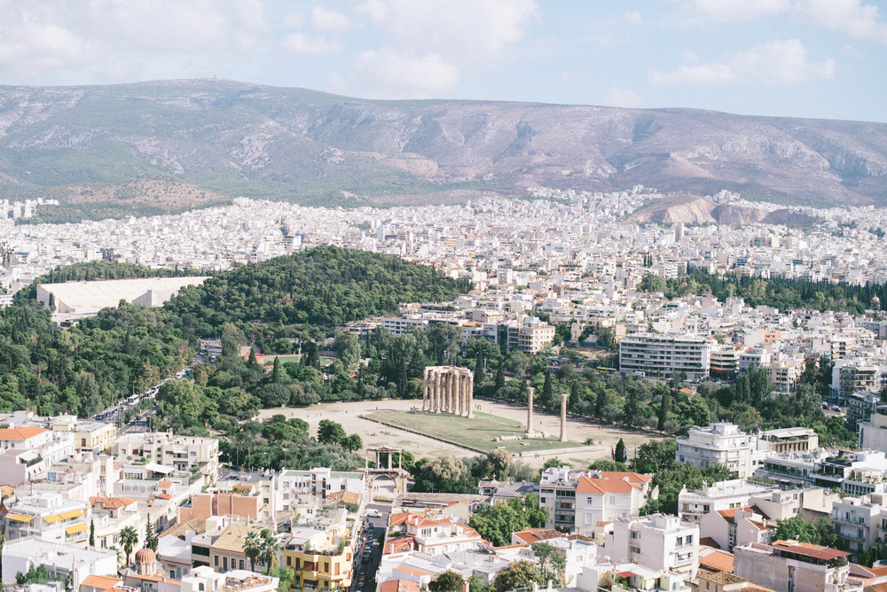 athens-photography-6702.jpg