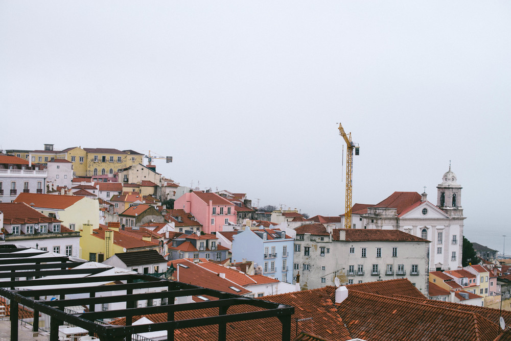 lisboa-photography-9072.jpg