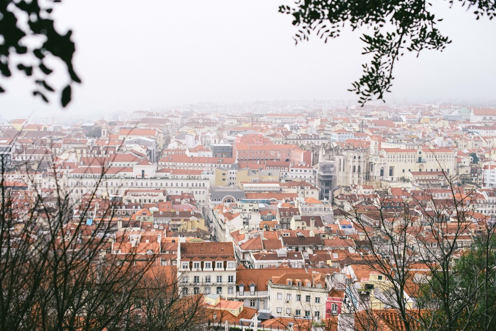 lisboa-photography-9090.jpg