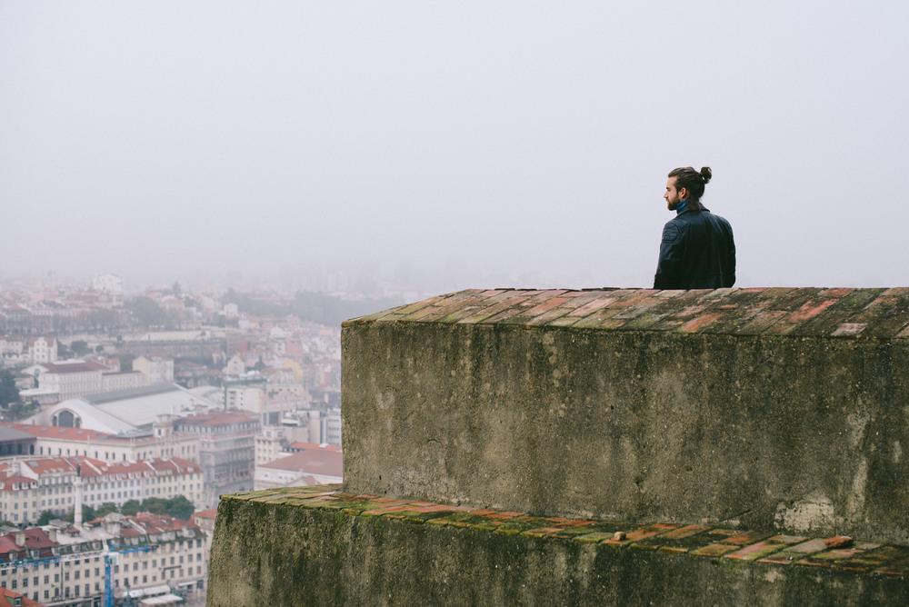 Lisbon-photography-9095.jpg