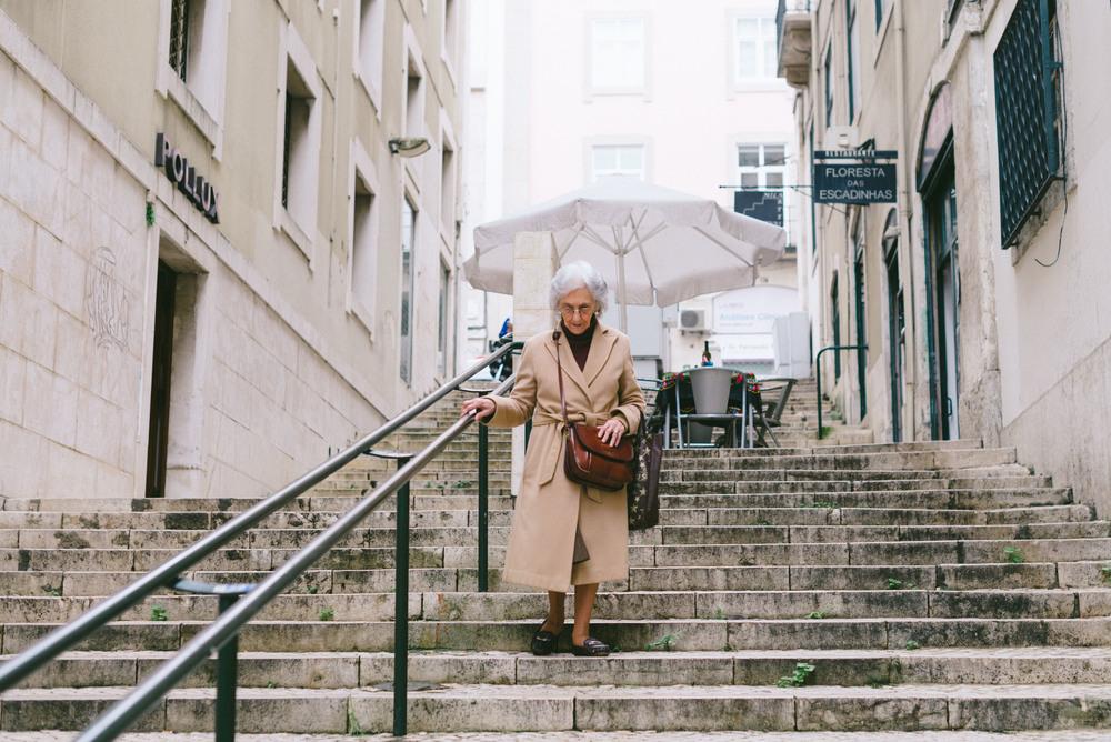 Lisbon-photography-9166.jpg