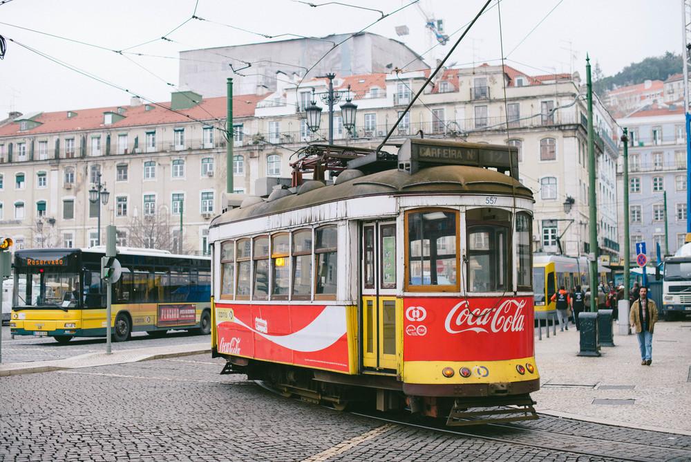Lisbon-photography-9173.jpg