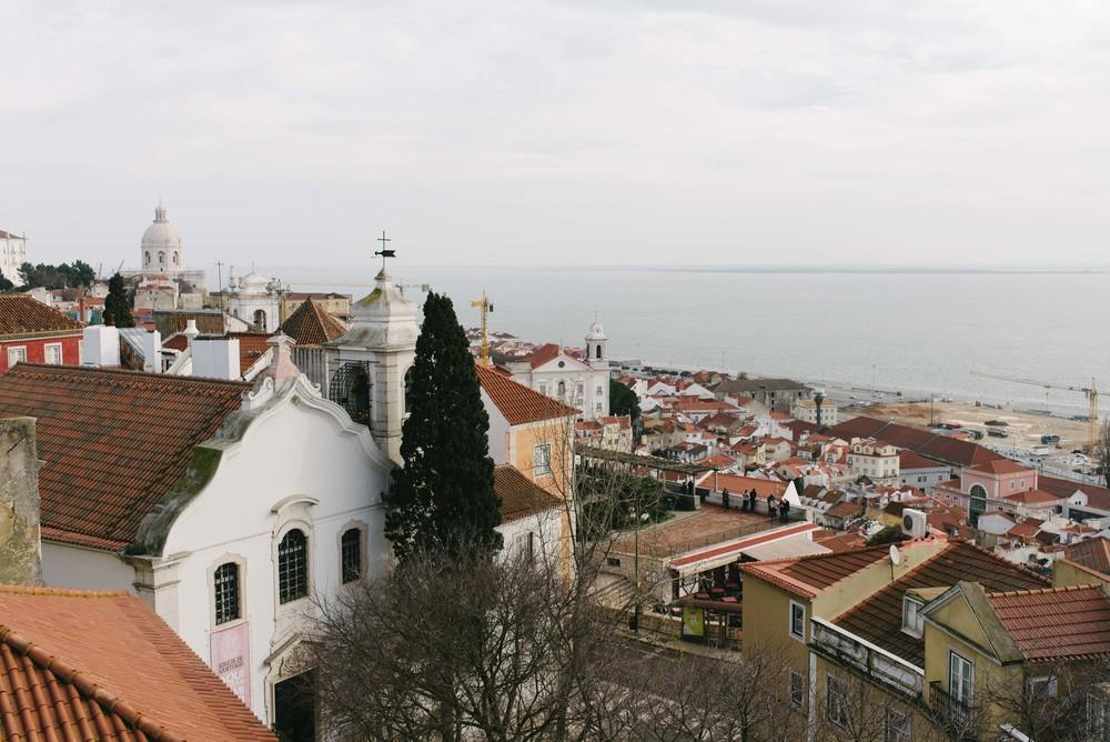 santiagodealfama-lisbon-photography-9471.jpg
