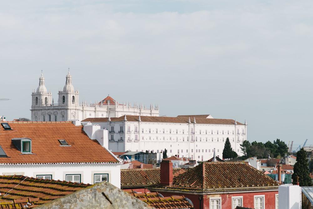 santiagodealfama-lisbon-photography-9522.jpg