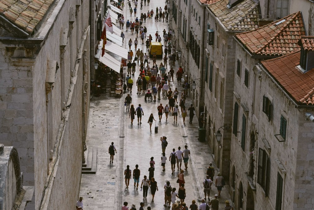 "<strong>DUBROVNIK</strong><a href=""/dubrovnik-photo-gallery"">Croatia »</a>"