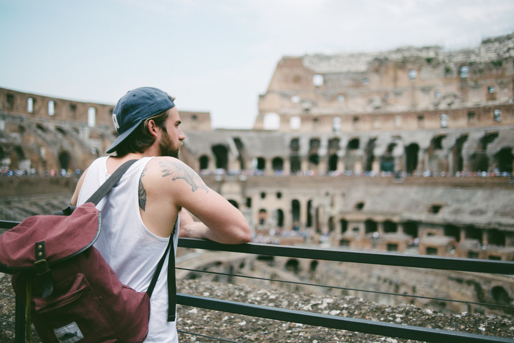 "<strong>ROME</strong><a href=""/rome-photo-gallery"">Italy »</a>"
