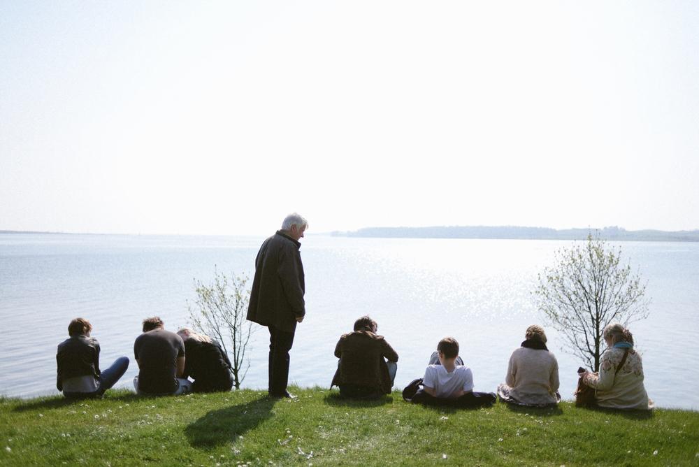 "<strong>FAABORG</strong><a href=""/faaborg-photo-gallery"">Denmark »</a>"