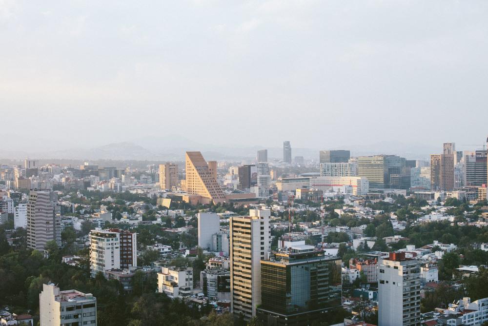 """<strong>MEXICO CITY</strong><a href=""""/mexicocity-photo-gallery"""">Mexico »</a>"""